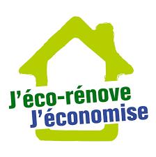 J'eco renov - renovation info service