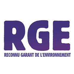 renovation info service rge