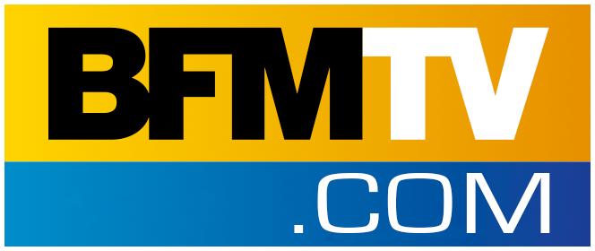 bfmtv.com logo