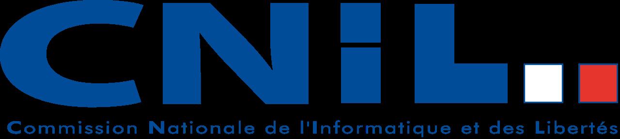 Commission_nationale_de_l'informatique_et_des_libertés_(logo).svg