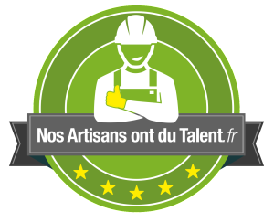 LABEL Nos Artisans ont du Talent