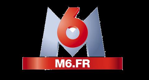 logo M6.fr