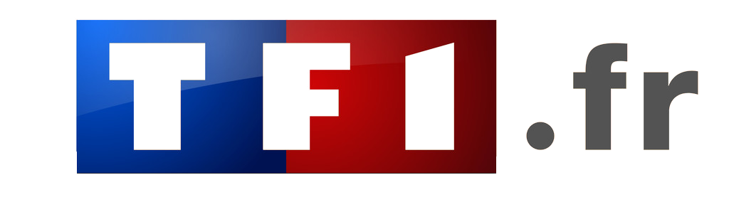 tf1.fr logo