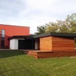 bardage maison bois mulhouse et environs