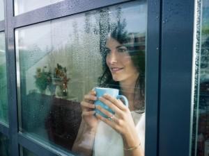 choisir fenêtres hiver - Nos Artisans ont du Talent
