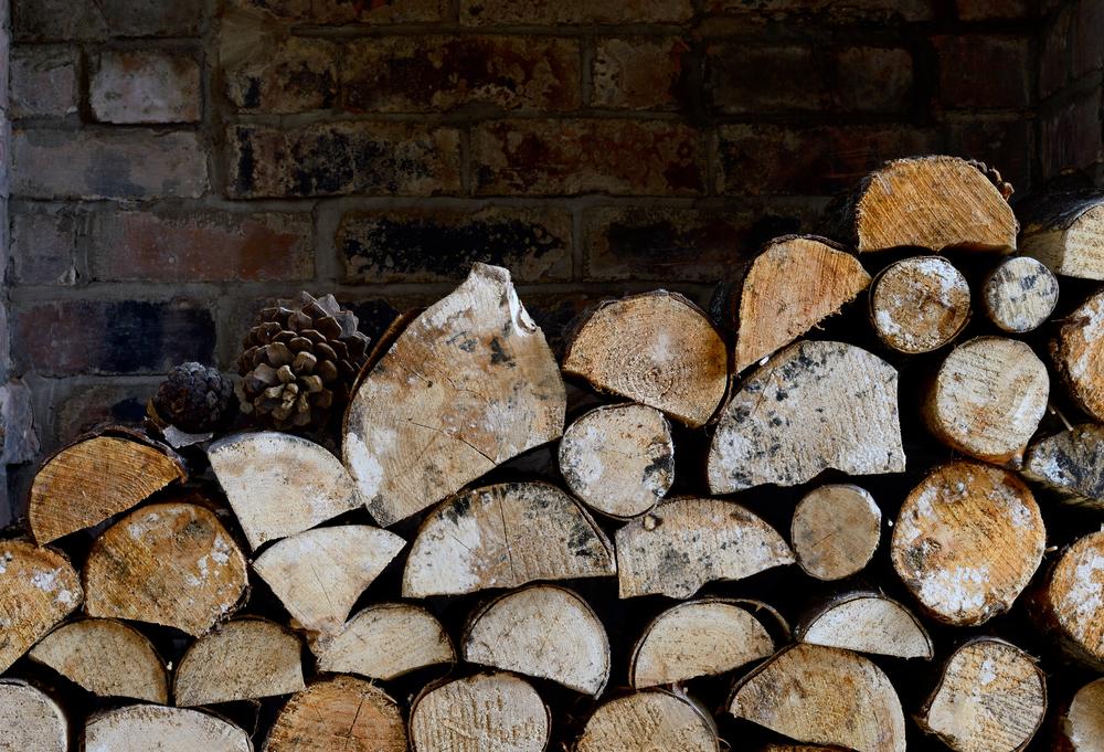 Choisir po le ou chemin e - Ou jeter les cendres de cheminee ...