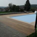 entreprise piscine bois sierentz