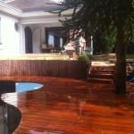 entreprise piscine bois terrasse bartenheim