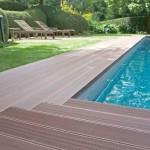 entreprise piscine bois terrasse
