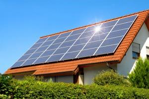 énéergies renouvelables panneaux photovoltaïque - Nos Artisans ont du Talent