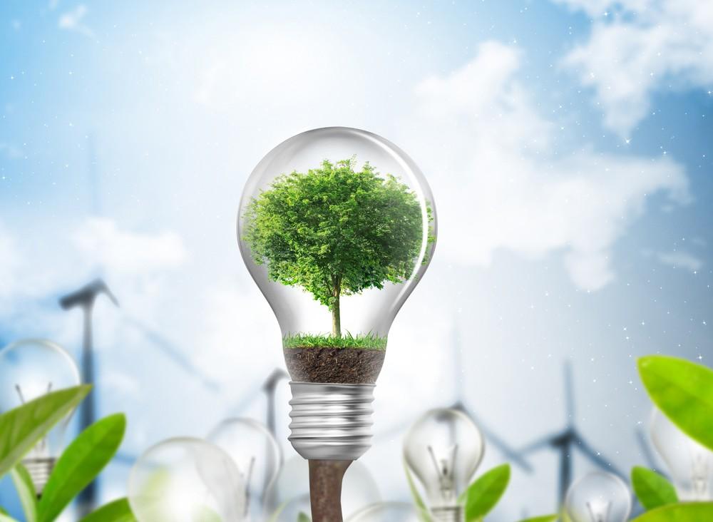 Energies renouvelables : les installations | Nos Artisans ont du Talent 7