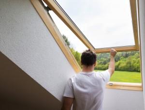 fenêtres ouvertures - Nos Artisans ont du Talent