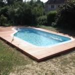 entreprise piscine terrasse bois haut rhin 68
