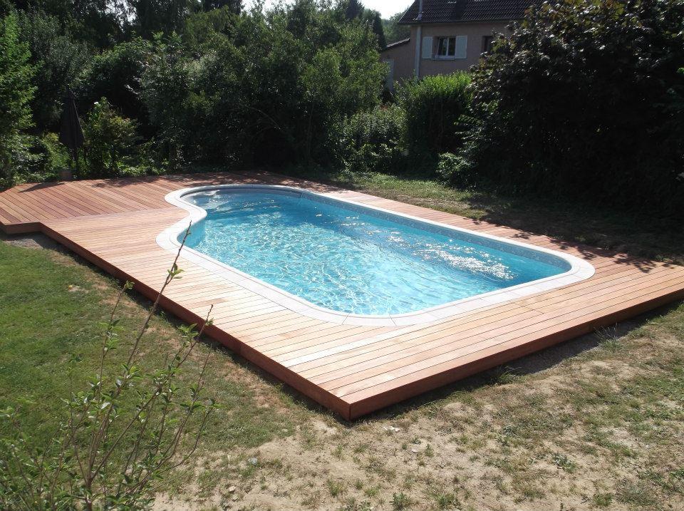 piscine bois 68