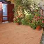 entreprise piscine terrasse bois bartenheim