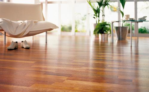sol de pose en parquet les entreprises les types l. Black Bedroom Furniture Sets. Home Design Ideas