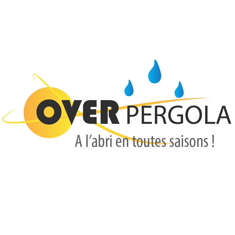 OVER PERGOLA – Pergolas & Abris aluminium Habsheim (68)