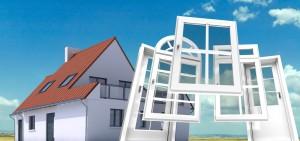 matériaux fenêtres - Nos Artisans ont du Talent