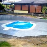 construction piscine munzone kembs sundgau