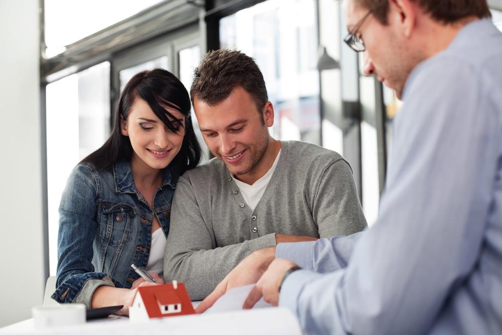 Particuliers : comment bien choisir une entreprise pour ses travaux | Nos Artisans ont du Talent 1
