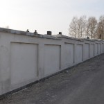 construction garage maconnerie moselle