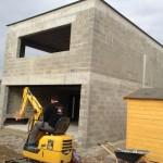 entreprise construction maçonnerie kembs