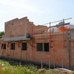 construction maison individuelle metz moselle