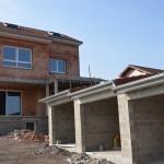 petit collectif renovation construction garage thionville moselle