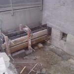 maconnerie construction renovation faulquemont moselle