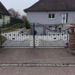aménagement extérieur habsheim bohrer