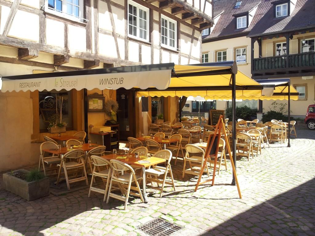 Emg stores ext rieurs int rieurs pergolas nos artisans ont du talent - Magasin ouvert aujourd hui haut rhin ...