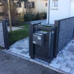 entreprise dallage aménagement extérieur habsheim
