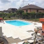 entreprise piscine pose dalle sundgau