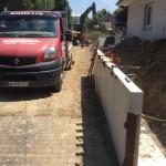 entreprise construction habsheim mulhouse bohrer
