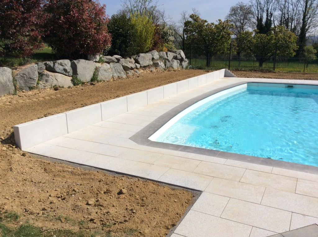 Ets bohrer fils paysage am nagement exterieur for Photo d amenagement piscine