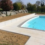 construction piscine habsheim