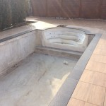 renovation piscine construction bohrer habsheim et sundgau