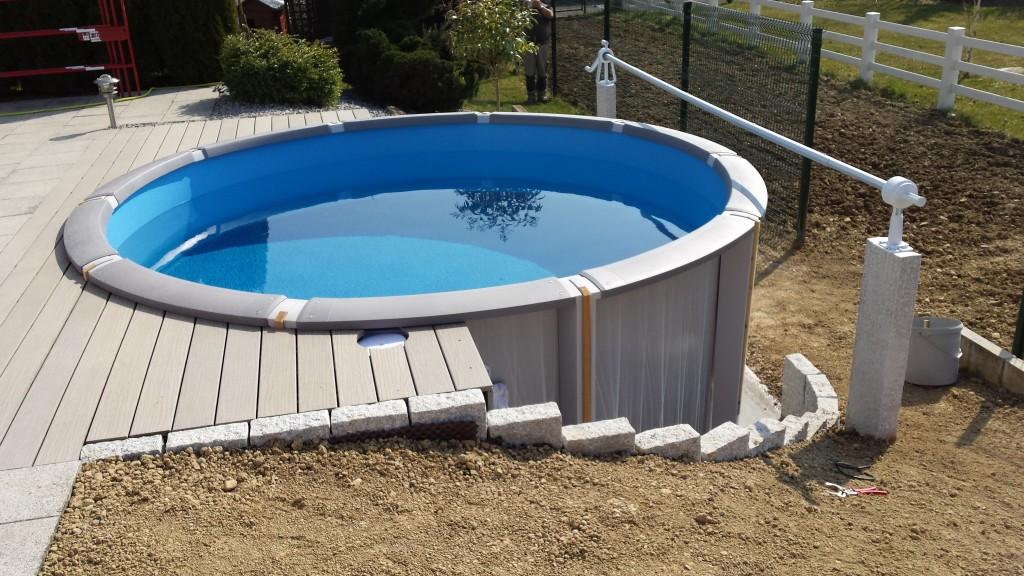 ets witt paysagiste piscine am nagement ext rieur nos artisans ont du talent. Black Bedroom Furniture Sets. Home Design Ideas