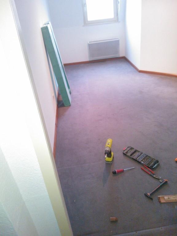 bricolage domicile good le matriel prvoir pour le bricolage domicile with bricolage domicile. Black Bedroom Furniture Sets. Home Design Ideas