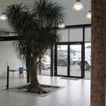entreprise carrelage renovation intérieure schlierbach mulhouse