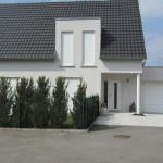 entreprise construction renovation schlierbach sundgau