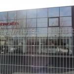 entreprise construction renovation schlierbach haut rhin