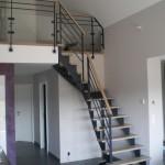 entreprise escalier design sundgau