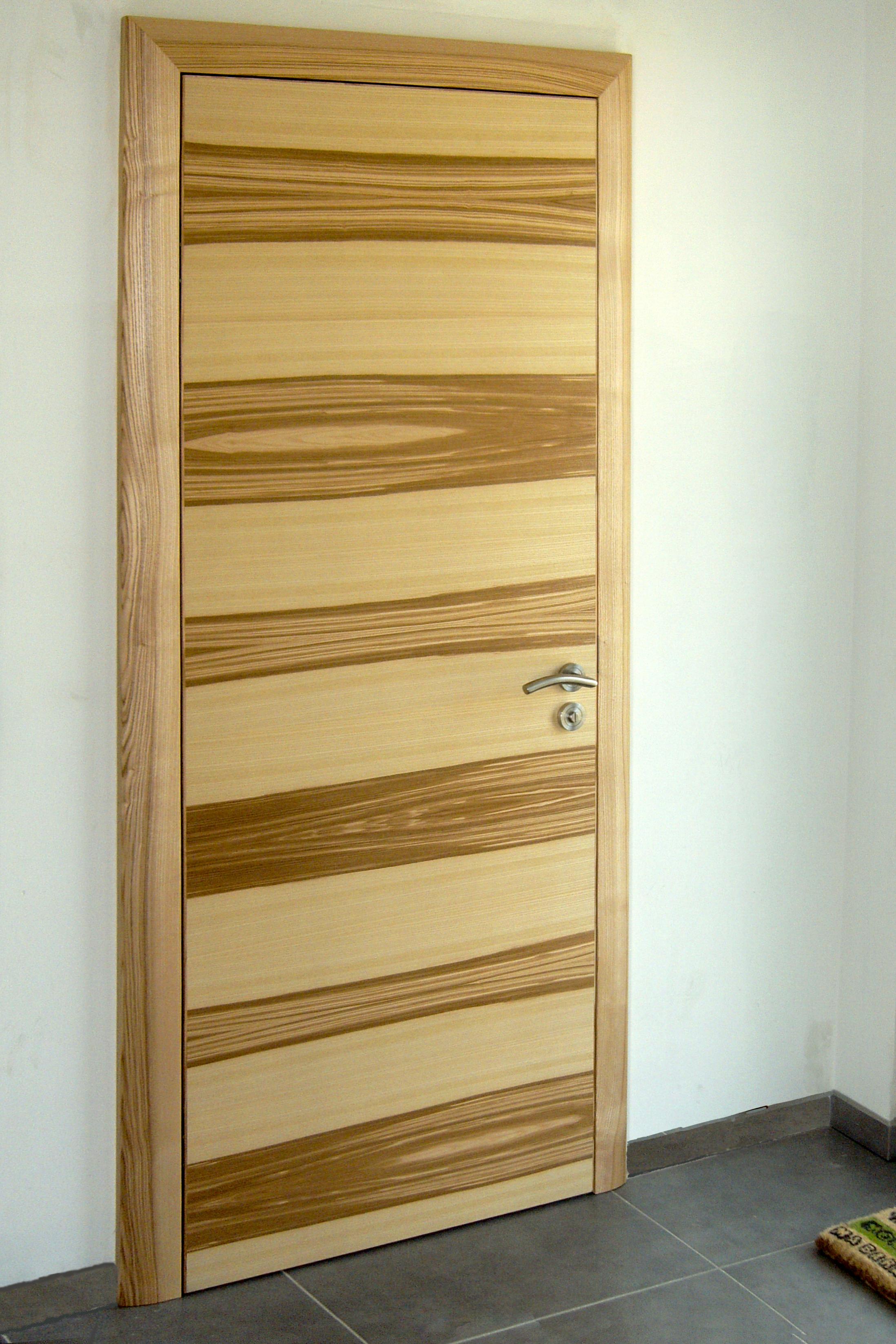 spittler entreprise de menuiserie sierentz. Black Bedroom Furniture Sets. Home Design Ideas