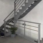 entreprise menuiserie escalier sierentz