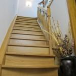 entreprise menuiserie escalier fremestroff