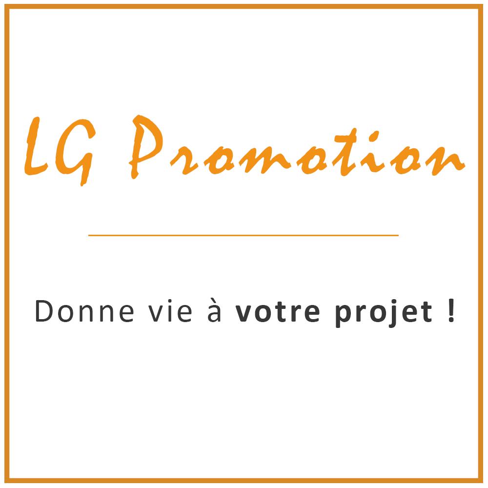 Logo-LG-Promotion schlierbach 68 Haut-rhin entreprise de renovation