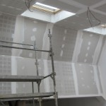 entreprise plaquiste renovation interieur schlierbach mulhouse