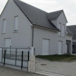 entreprise rénovation construction schlierbach sundgau haut rhin