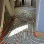 entreprise renovation chauffage sanitaire schlierbach mulhouse haut rhin